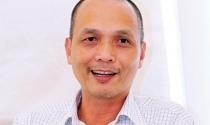 Nam FPT: Xuất khẩu phần mềm, nhập khẩu sinh viên