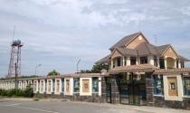 Sự thật về 100ha cao su và dinh thự của Chủ tịch tỉnh Bình Dương