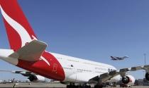 Hãng mẹ của Jetstar dự báo lỗ nặng