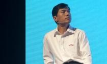 Robin Li vượt qua Wang Jianlin trở thành người giàu nhất Trung Quốc