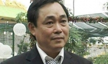 Vụ ông Huỳnh Uy Dũng tố cáo Chủ tịch UBND tỉnh Bình Dương: Ngày càng nóng