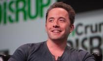 CEO Dropbox: Làm thế nào để thành công từ lần đầu tiên khởi nghiệp