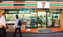 Cửa hàng tiện lợi có thêm đối thủ