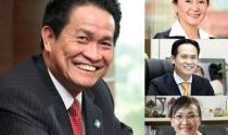 Đại gia Việt nào bết bát nhất năm 2013?