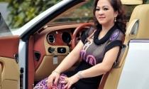 """""""Động cơ"""" của vợ Huỳnh Uy Dũng khi tặng quà trăm tỷ?"""