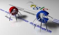 Google chỉ tính tiền quảng cáo có người xem