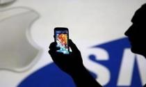 Hãng Samsung thua kiện Apple ngay trên đất Hàn