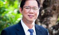 CEO Kinh Đô: 'Tôi khao khát vị trí dẫn đầu ngành thực phẩm'