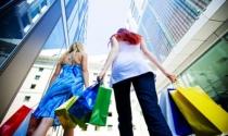 Chuẩn bị cho mùa mua sắm cuối năm