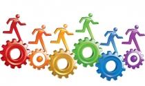 Kế hoạch 2014: Thay chiến lược hay đổi chiến thuật?