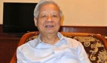 Kỷ lục của ông Trần Xuân Giá trong vụ Bầu Kiên