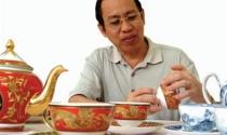 Sếp Minh Long I : Tết là lúc doanh nghiệp kinh doanh hiệu quả nhất