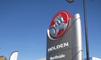 Thương hiệu Holden sẽ sớm trở thành… kỷ niệm