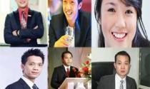'Túi tiền' con đại gia vơi đi theo thị trường chứng khoán 2013