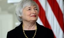 10 khoảnh khắc quyền lực nhất của phụ nữ trong năm 2013