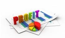 Chuyển lợi nhuận ra nước ngoài đối với nhà đầu tư nước ngoài