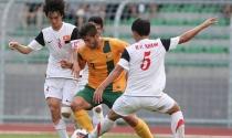 Đại gia Việt lại theo nhau đổ tiền nuôi bóng đá