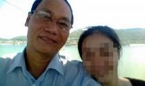 Đời xuống dốc vì bồ nhí: Sếp tổng mất chức, vào tù
