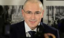 Khodorkovsky còn bao nhiêu tiền khi ra tù?