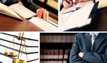 Quy chế pháp lý áp dụng cho lao động nước ngoài tại Việt Nam
