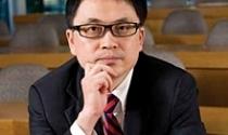 Quỹ đầu tư của Trung Quốc thành cổ đông lớn Vinacafe
