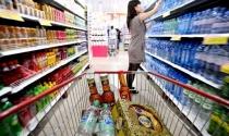 """""""Tân binh"""" Masan và tín hiệu cuộc chiến mới ngành đồ uống"""