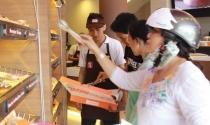 Vì sao Dunkin' Donuts chỉ chọn tỷ phú Jonathan Hạnh Nguyễn?