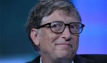 """300 người giàu nhất thế giới """"bỏ túi"""" 524 tỷ USD"""