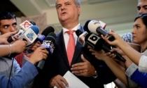 Cựu Thủ tướng Romania bị kết án tù vì nhận hối lộ