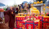 Dịch vụ tang lễ - ngành kinh doanh tỷ USD ở Trung Quốc