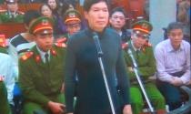 Dương Tự Trọng bị đề nghị xử phạt từ 18 - 20 năm tù