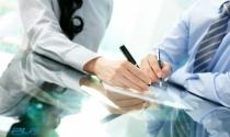Áp dụng Công ước Viên trong hợp đồng mua bán hàng hoá quốc tế