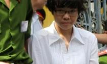 Các luật sư phản bác trả lời của Vietinbank trong vụ Huyền Như