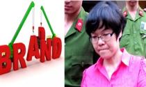 Xử lý khủng hoảng truyền thông nhìn từ scandal Huyền Như