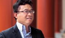 Con ông Đặng Thành Tâm chi trăm tỷ mua cổ phiếu KBC