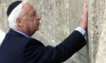 Cựu thủ tướng Israel Sharon qua đời ở tuổi 85