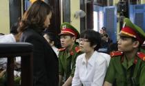 Đại án Huyền Như lừa đảo: Luật sư đòi triệu tập chủ tịch HĐQT Vietinbank