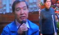 Lời khai chấn động của Dương Chí Dũng: Giá trị pháp lý tới đâu?