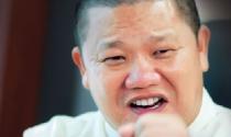 Muôn mặt đại gia Việt gỡ...khó: Nick đã đi rồi, Hoa Sen ở lại