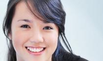 Nguyễn Ngọc Nhất Hạnh nhận thêm cổ phiếu REE