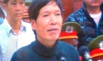 Toàn cảnh xét xử Dương Tự Trọng trước giờ tuyên án