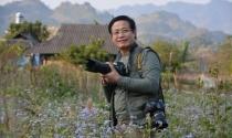 Tổng GĐ Bảo Tín Minh Châu: Đàn ông thông minh không bao giờ lấy phụ nữ thành đạt