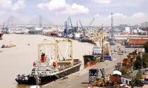 Vạn Thịnh Phát xin rút, không tham gia dự án Cảng Sài Gòn'