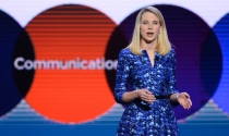 Yahoo mua lại công cụ tìm kiếm để cạnh tranh với Google