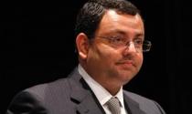 Cyrus Mistry đã làm được gì cho Tata?
