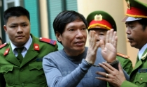 Dương Tự Trọng chịu 18 năm tù là chưa cân bằng lý - tình?