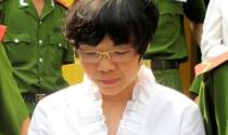 Luật sư của Vietinbank: 'Chúng tôi không có trách nhiệm trả nợ'