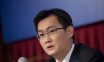 Chủ tịch Ma Huateng trở thành người giàu nhất Trung Quốc
