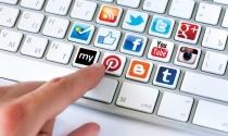 Những xu hướng social media 2014