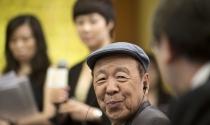 Ông trùm Casino Macao trở thành người giàu nhất châu Á